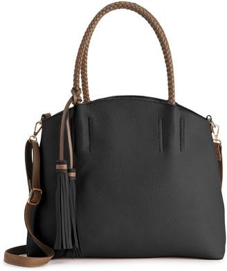 Mellow World Cali Shoulder Bag