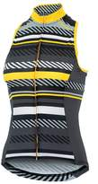 Canari Women's Copula Cycling Tank