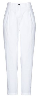 windsor. Casual trouser