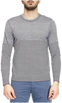 Z Zegna Sweater Sweater Men