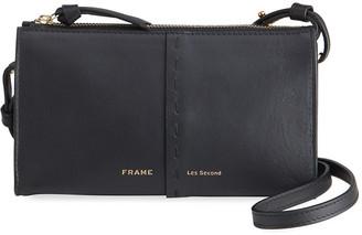 Frame Les Second Wallet Crossbody Bag