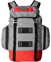 adidas by Stella McCartney Backpack Wintersport Backpack Bags
