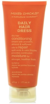Mixed Chicks Daily Hair Dress, 6-oz, from Purebeauty Salon & Spa