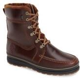 Timberland 'Schazzberg' Insulated Waterproof Boot (Men)
