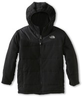 The North Face Kids Boys' Reversible True Or False Jacket (Little Kids/Big Kids)