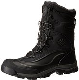 Columbia Men's Bugaboot Plus III XTM OH Cold Weather Boot