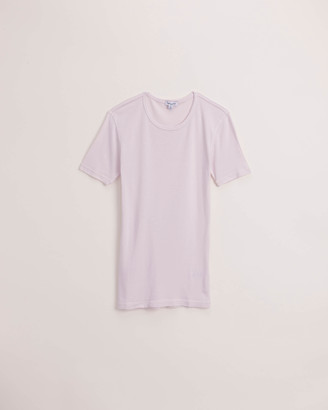 Splendid Long Length Tee
