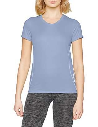 Trigema Women's 544201 Sports Shirt,S