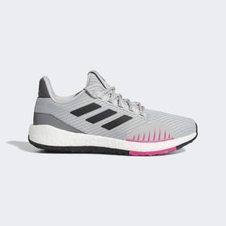 adidas Pulseboost HD Winter Shoes