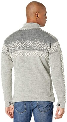Dale of Norway 140th Anniversary Masculine Sweater