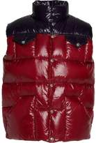 Pyrenex Down jackets