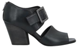 Entourage Shoe boots