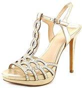 Vince Camuto Women's Cristiana Dress Sandal