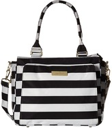 Ju-Ju-Be Legacy Collection Be Classy Structured Handbag Diaper Bag Diaper Bags