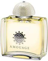 Amouage Ciel By Eau De Parfum Spray 3.4 Oz