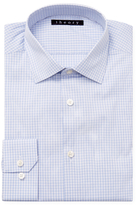 Theory Dover Tress Dress Shirt