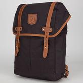 Fjäll Räven Rucksack No.21 Medium Backpack