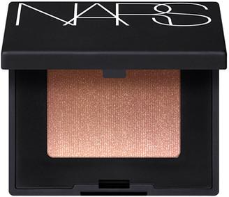 NARS Pressed Metal Single Eyeshadow 1.1g Virgin Gorda