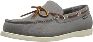 Eastland Men's Yarmouth Slip-On Loafer