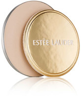 Estee Lauder Lucidity Refill for After Hours Pressed Powder Compact