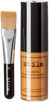 Stila 1Oz Maple Stay All Day Foundations, Concealer, Brush