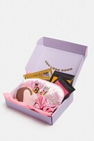 Thumbnail for your product : Coast Team Bride Beauty Box