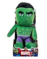 Marvel Avengers 10in Plush - Hulk