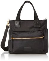Marc by Marc Jacobs Domo Arigato Elizababy Diaper Bag