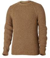 Royal Robbins Men's Sequoia Crew Sweater