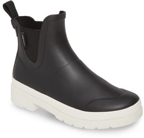 Tretorn Lina 3 Rain Boot