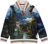 Scotch Shrunk SCOTCH & SHRUNK Sweatshirts - Item 12037412