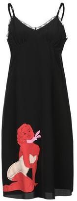 Moschino Knee-length dress