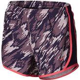 Nike Dry Tempo Shorts, Big Girls (7-16)