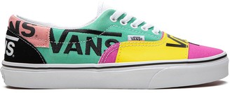 Vans Era 'MoMA' low-top sneakers