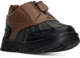 Polo Ralph Lauren Little Boys' Kewzip Boots from Finish Line