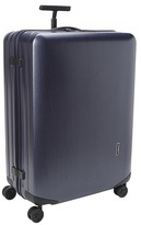 Samsonite Inova 30 Spinner Hardside Luggage