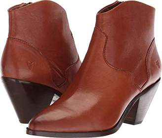 Frye Women's LILA Western Short Fashion Boot