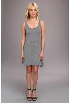 BB Dakota Lais Dress