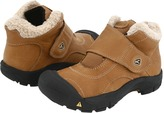 Keen Kids - Kootenay Kids Shoes