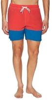 Globe Shangrila 16.5 Swim Shorts