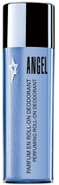 Thierry Mugler Angel Deodorant Roll On