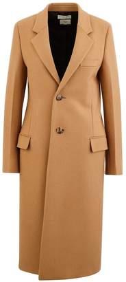 Bottega Veneta Coat with belt
