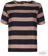 AllSaints Pascale T-shirt