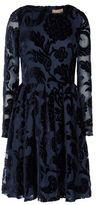 3.1 Phillip Lim MARTA FERRI Short dress