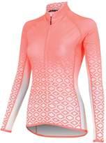 Canari Women's Dream Long Sleeve Cycling Top