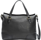 Frye Women's Claude Satchel