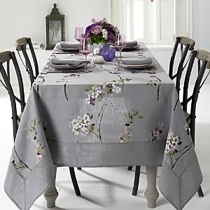 Mode Living Positano Tablecloth, 70 x 128