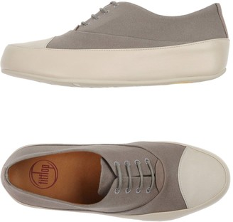 FitFlop Low-tops & sneakers