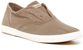 Keds Chillax Slip-On Oxford Sneaker