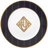 Ralph Lauren Home Ascot Bread & Butter Plate